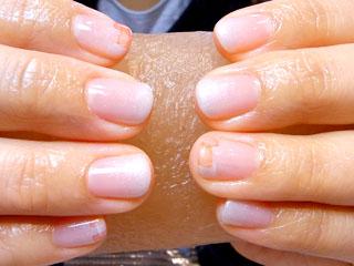 pum爪3