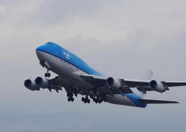 KLM_convert_20111015165007.jpg