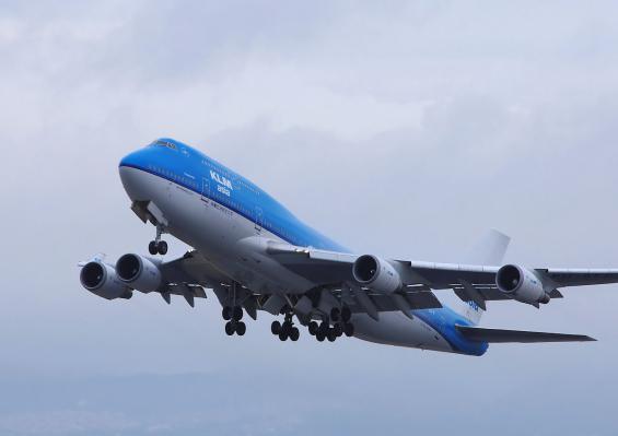 KLM_filtered_filtered.jpg