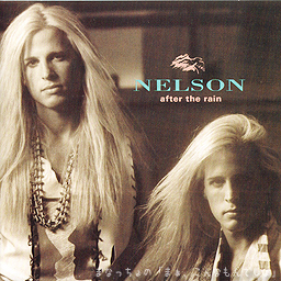 NELSON / After The Rain