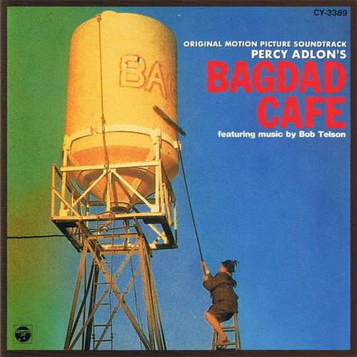 Bagdad20Cafe(ost).jpg