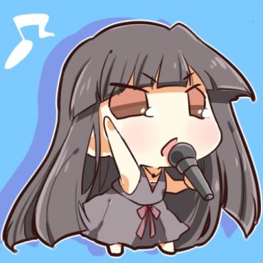 ぷち (1)
