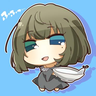 ぷち (3)