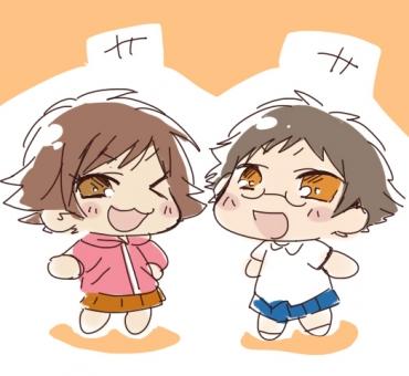 ぷち (6)