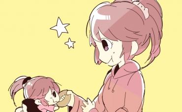 ぷち (2)