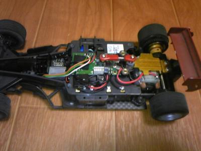 DVC00197.jpg