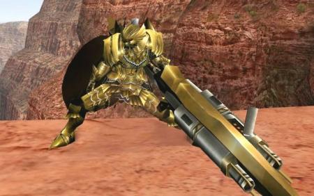 黄金クシャ2