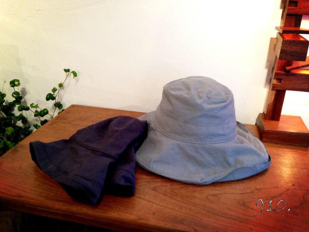 20130224 prit帽子