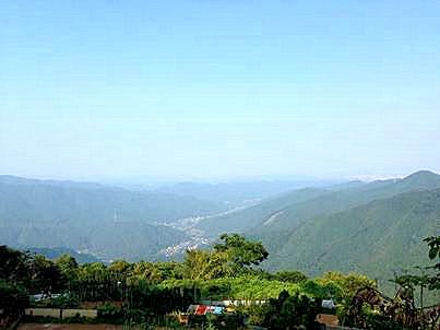 20130814御岳山5