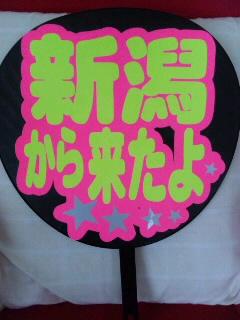 PA0_0016_20110127113654.jpg