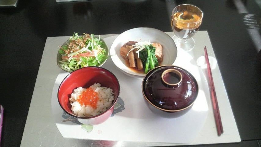 1月お料理1