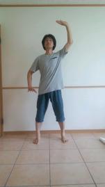 IMG_20130726_112825-1.jpg