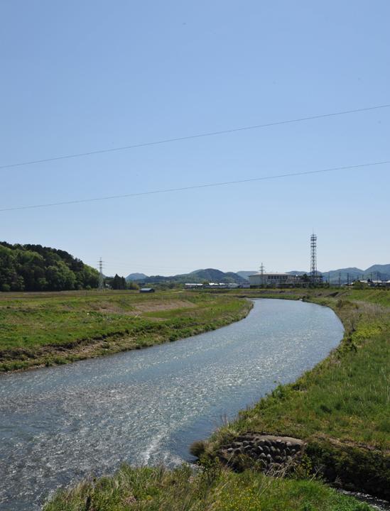 ABC_5028.jpg