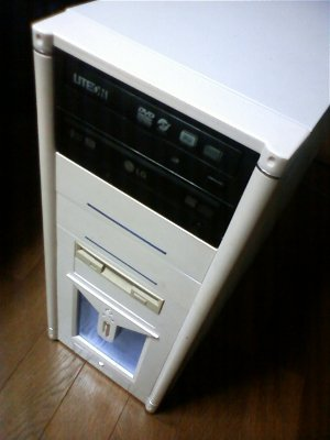 TS3D0085.jpg