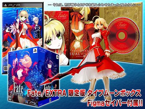 TVG-PSP-0979.jpg