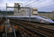 20081217 29A W1 kyoto
