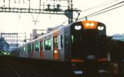 20100306 1506×6 gakuenmae
