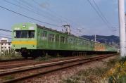 19821114 100-47 shiki=kashiwara
