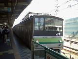 20100922 205-72 yokohama