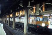 20100922 185-206 ueno