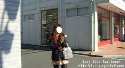 kgm10_20111217194103.jpg