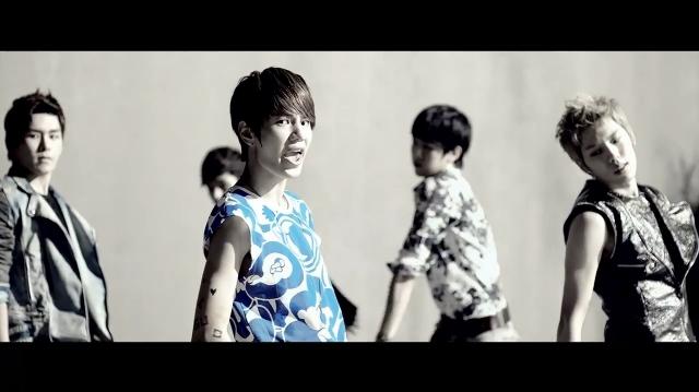 sungjong01.jpg
