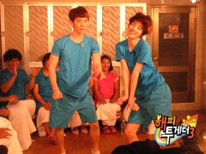 sungjongkwon.jpg