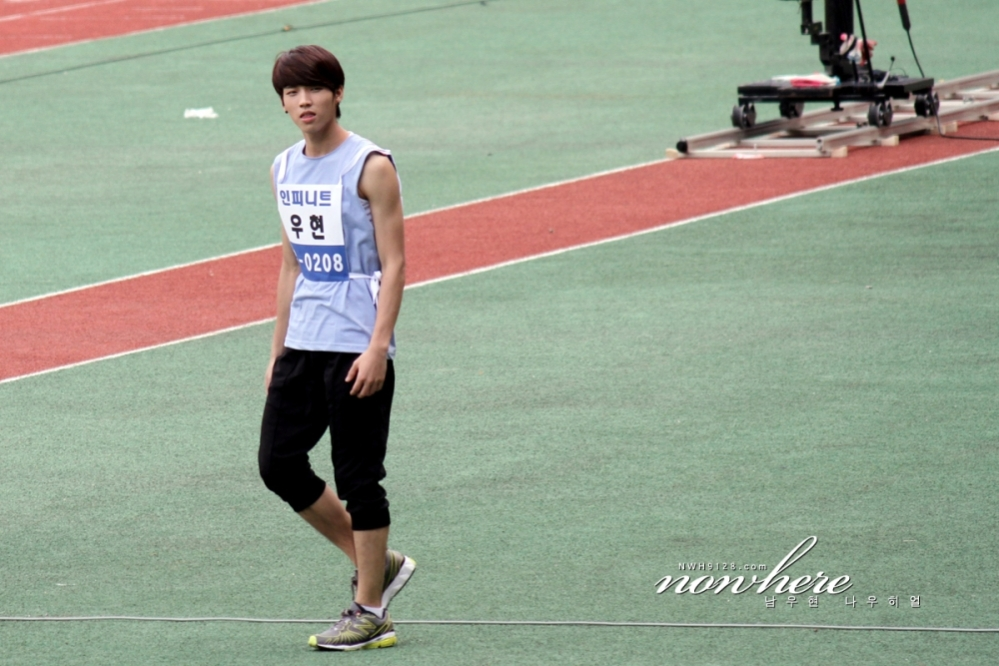 woohyun07_20110901190133.jpg