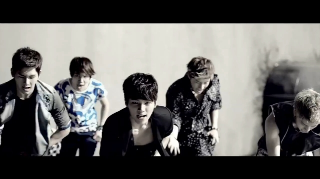 woohyun11.jpg