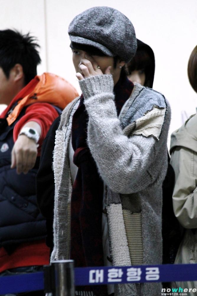 woohyun120.jpg