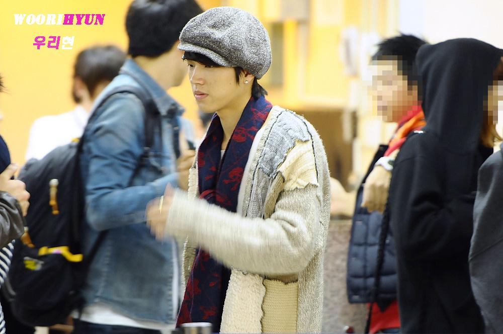 woohyun15_20111109183728.jpg