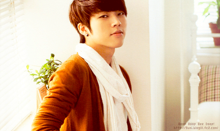 woohyunf2.png