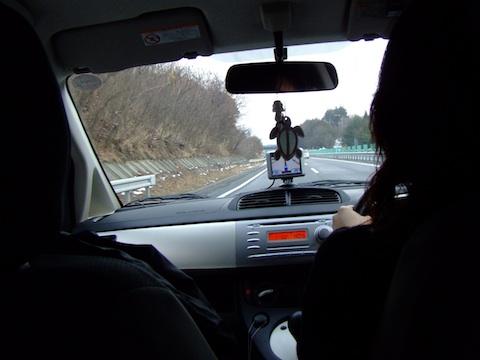 20100214.jpg