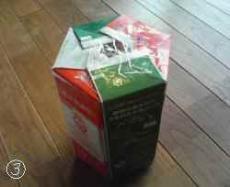 NEC_0237_convert_20100330164011_convert_20100330220752.jpg
