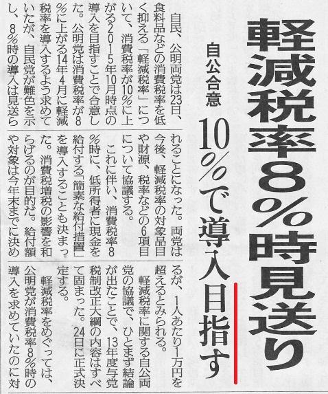 読売1.25