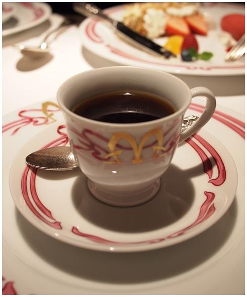 マキシムジャポネコーヒー