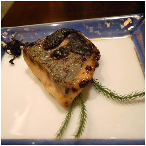 弥太郎セット焼き物