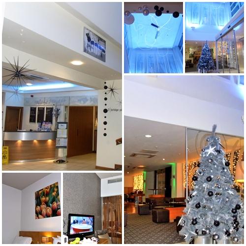 ヒスペリアルホテル2
