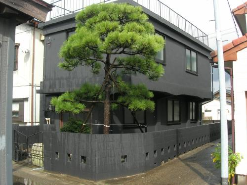 外壁塗装 (1)
