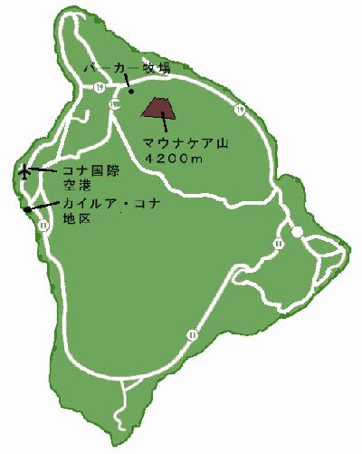 bigisland_map.png