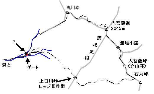 daibosatu01.jpg