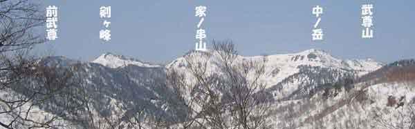jhotakayama001.jpg