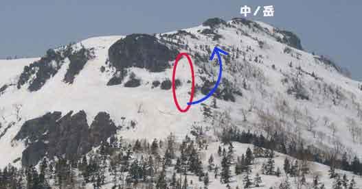 jhotakayama004.jpg