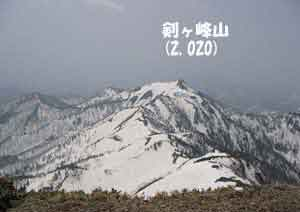jhotakayama006.jpg