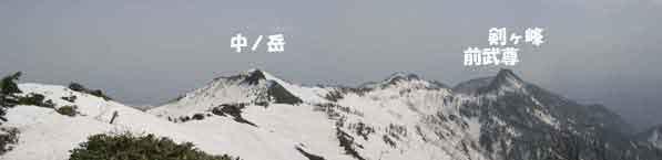 jhotakayama007.jpg