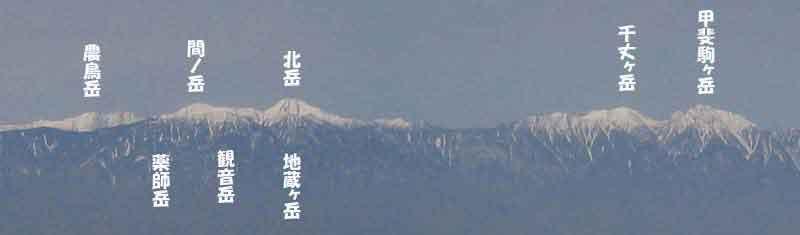 mizugaki10.jpg