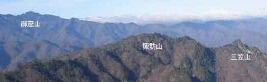 tenmaru03.jpg