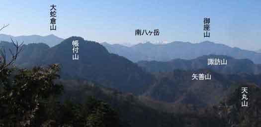 tenmaru04.jpg