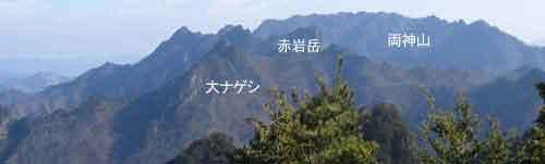 tenmaru05.jpg
