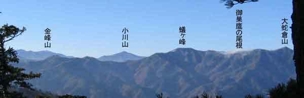 tenmaru06.jpg